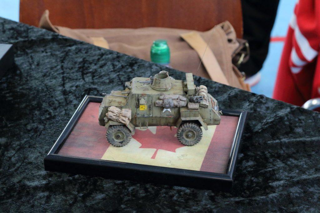 IMG_0142-1024x682 27. Modellbauausstellung des PMC-Saar in Merchweiler am 13.10.19