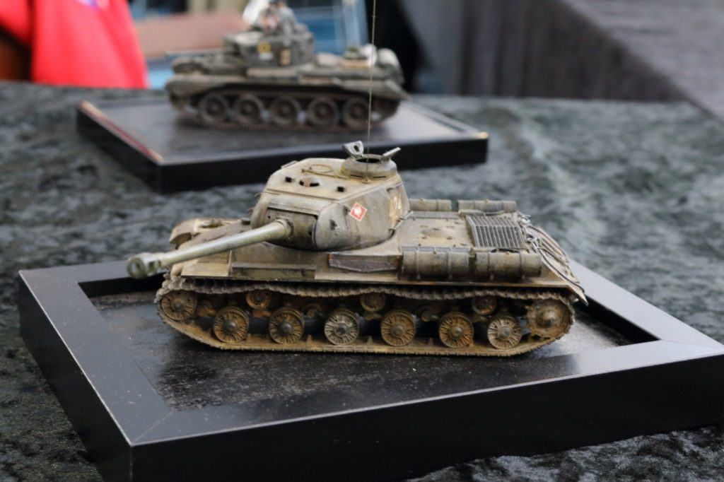 IMG_0145-1024x682 27. Modellbauausstellung des PMC-Saar in Merchweiler am 13.10.19
