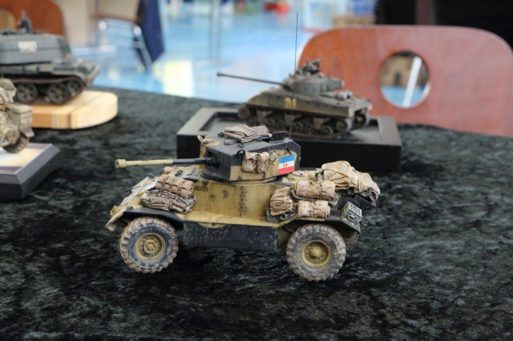IMG_0146-1024x682 27. Modellbauausstellung des PMC-Saar in Merchweiler am 13.10.19