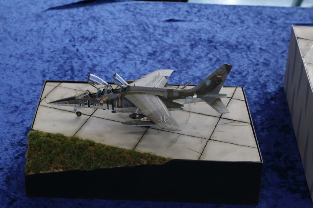 IMG_0151-1024x682 27. Modellbauausstellung des PMC-Saar in Merchweiler am 13.10.19