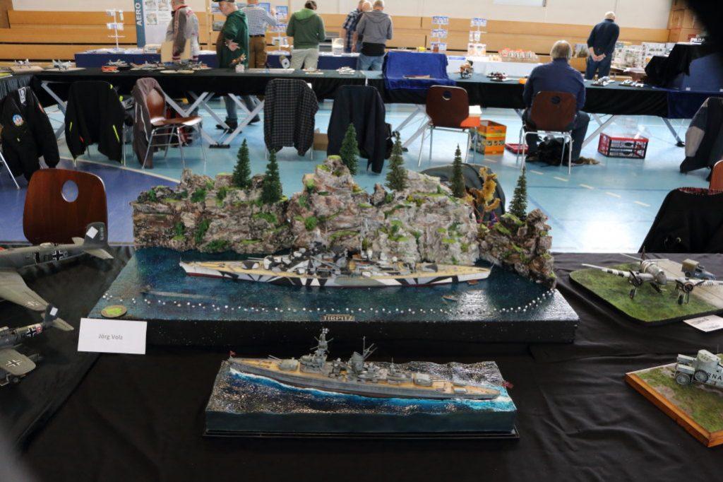 IMG_0154-1024x682 27. Modellbauausstellung des PMC-Saar in Merchweiler am 13.10.19