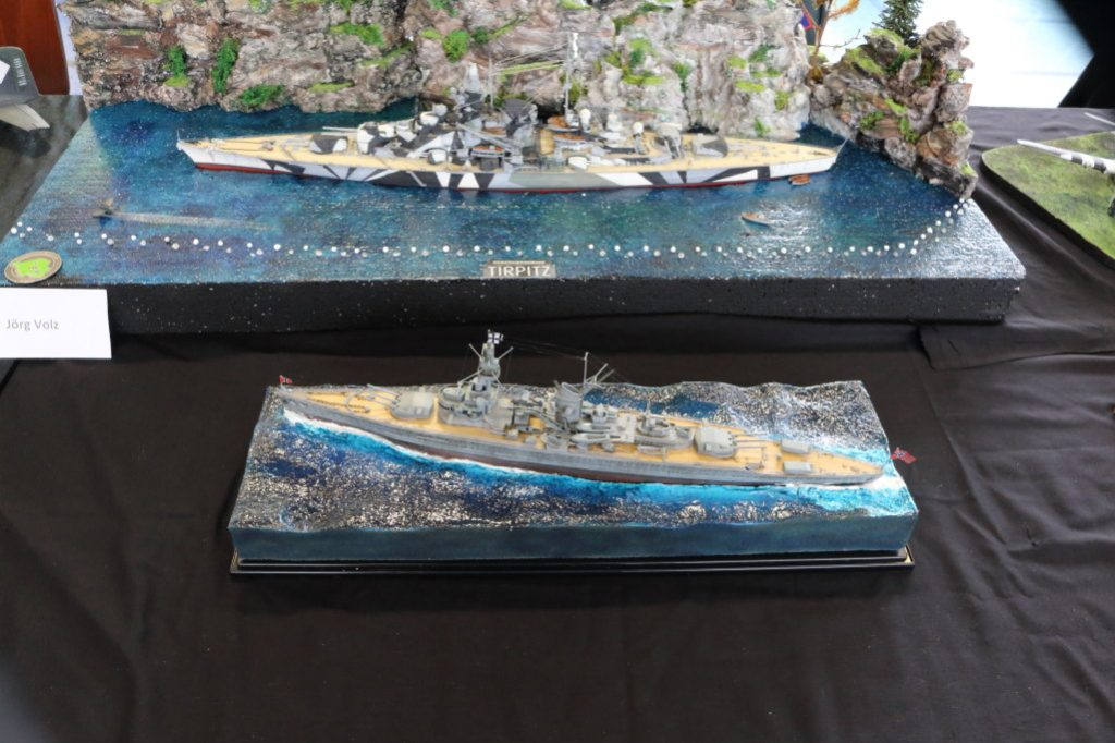 IMG_0155-1024x682 27. Modellbauausstellung des PMC-Saar in Merchweiler am 13.10.19