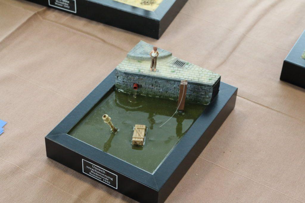 IMG_0157-1024x682 27. Modellbauausstellung des PMC-Saar in Merchweiler am 13.10.19