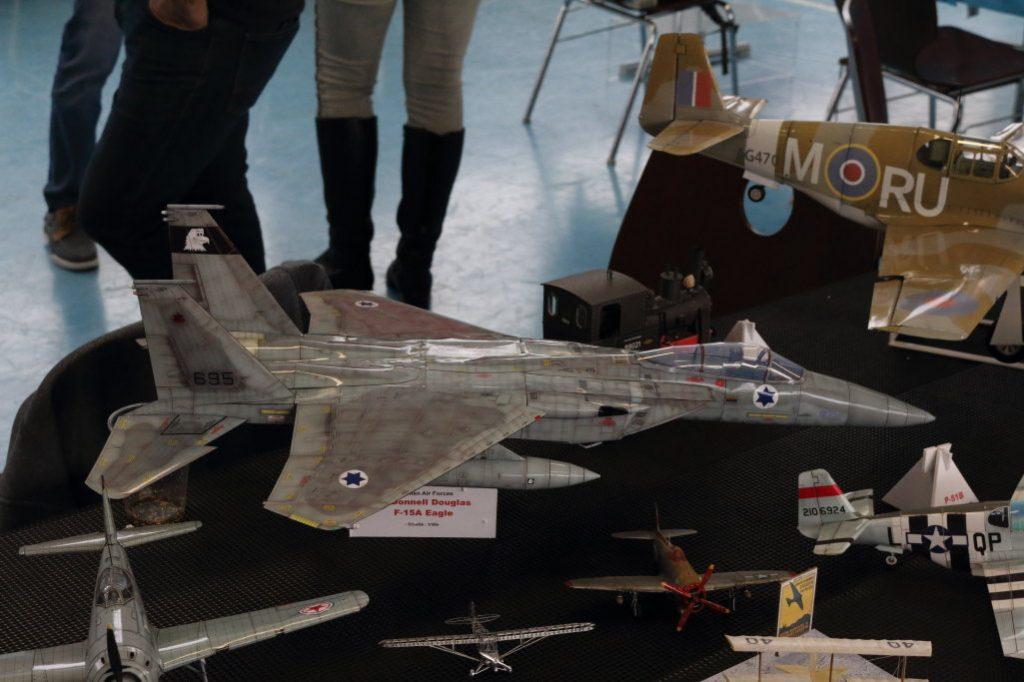 IMG_0165-1024x682 27. Modellbauausstellung des PMC-Saar in Merchweiler am 13.10.19