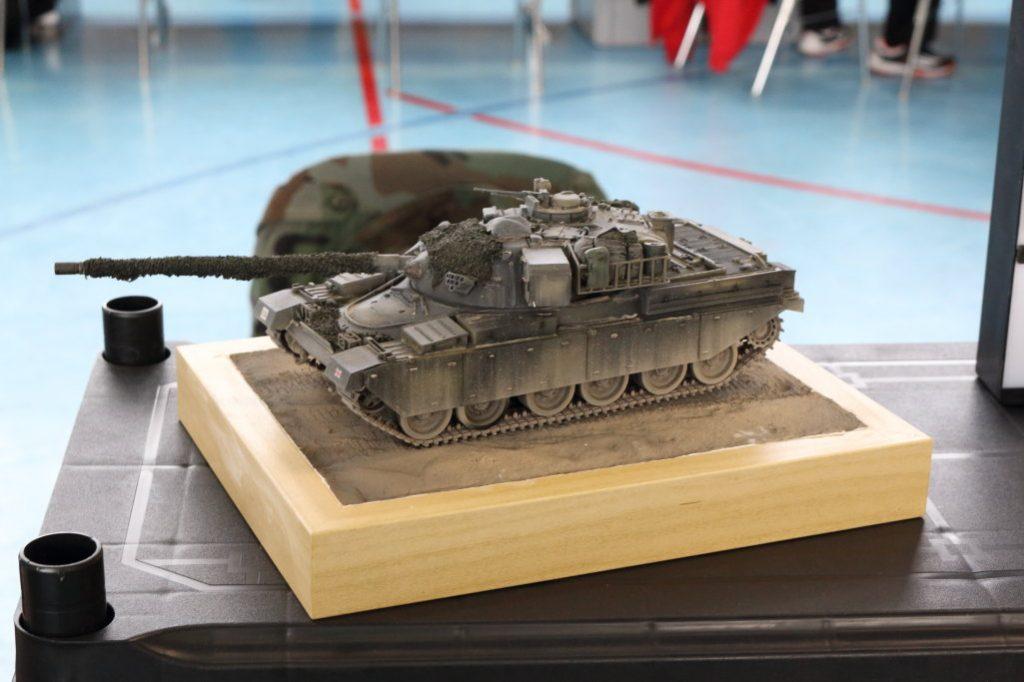 IMG_0168-1024x682 27. Modellbauausstellung des PMC-Saar in Merchweiler am 13.10.19