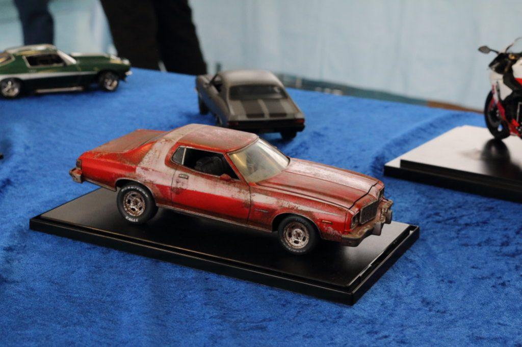 IMG_0177-1024x682 27. Modellbauausstellung des PMC-Saar in Merchweiler am 13.10.19