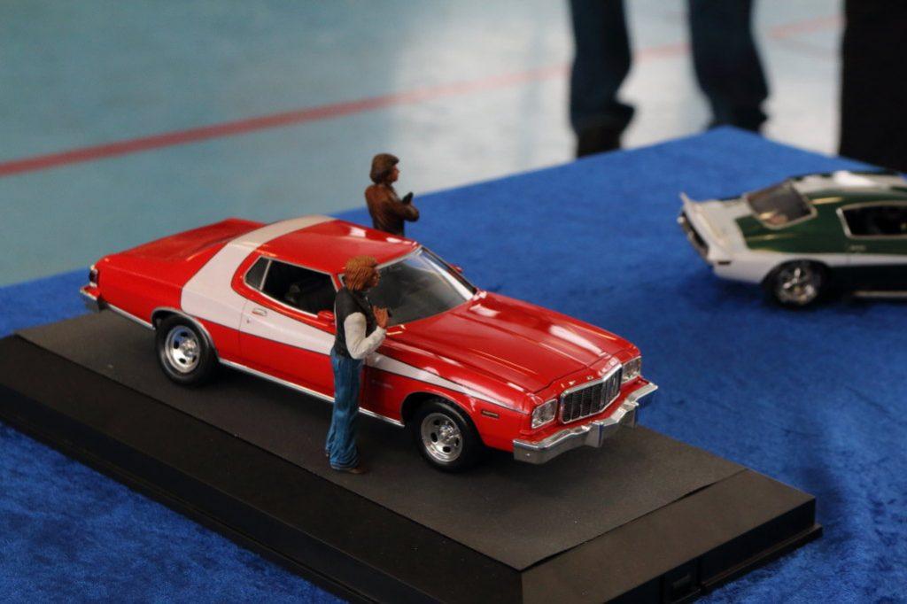 IMG_0178-1024x682 27. Modellbauausstellung des PMC-Saar in Merchweiler am 13.10.19