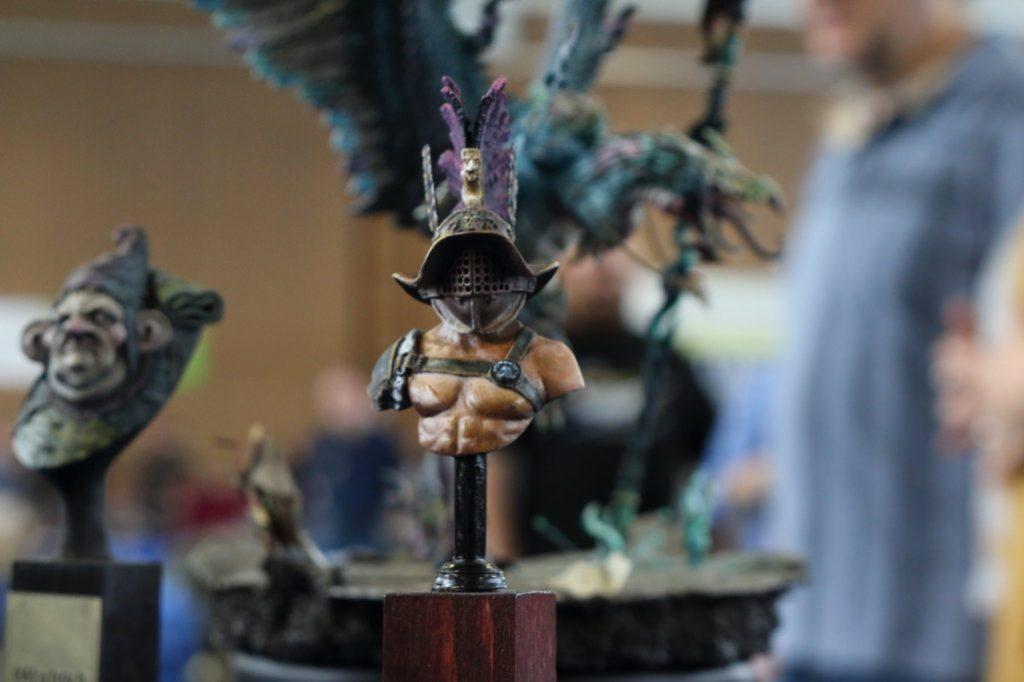 IMG_0185-1024x682 27. Modellbauausstellung des PMC-Saar in Merchweiler am 13.10.19