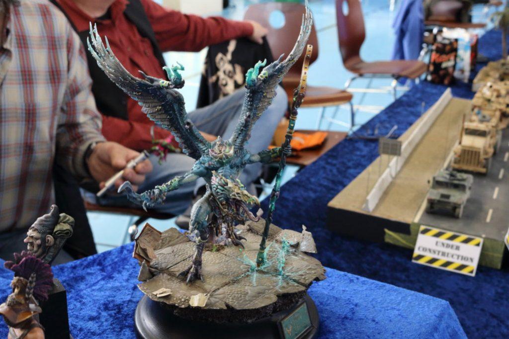IMG_0187-1024x682 27. Modellbauausstellung des PMC-Saar in Merchweiler am 13.10.19