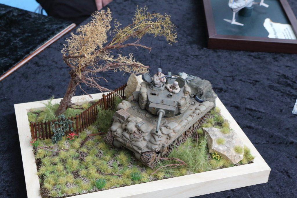 IMG_0205-1024x682 27. Modellbauausstellung des PMC-Saar in Merchweiler am 13.10.19