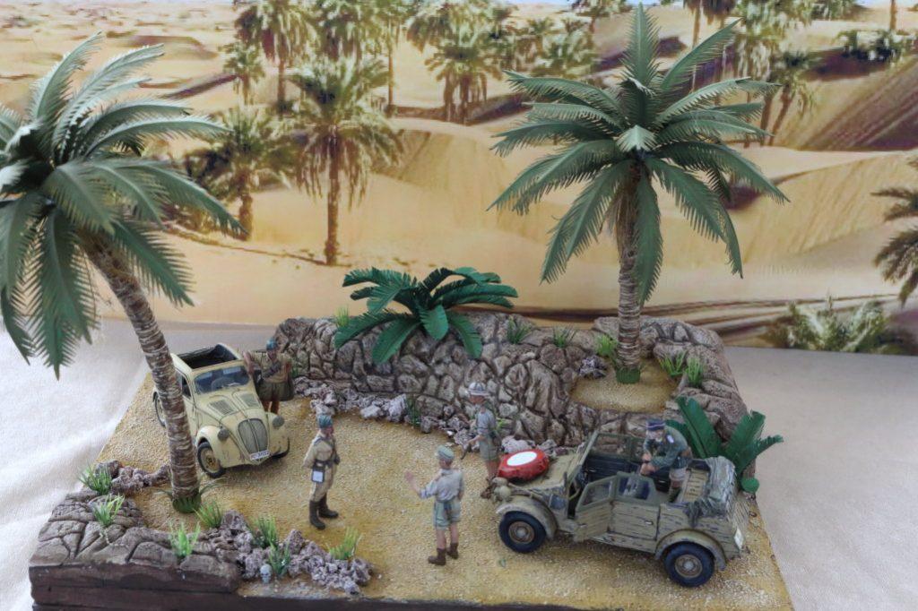 IMG_0217-1024x682 27. Modellbauausstellung des PMC-Saar in Merchweiler am 13.10.19