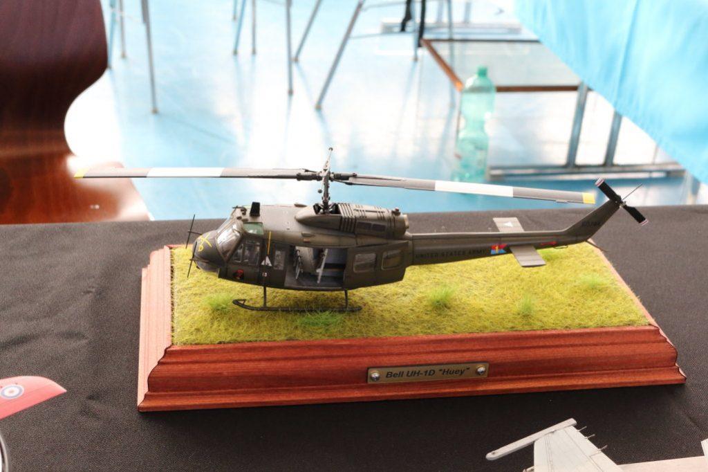 IMG_0220-1024x682 27. Modellbauausstellung des PMC-Saar in Merchweiler am 13.10.19