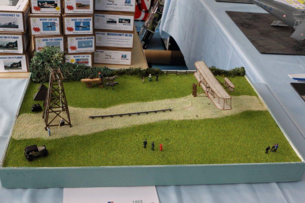 IMG_0229-1024x682 27. Modellbauausstellung des PMC-Saar in Merchweiler am 13.10.19