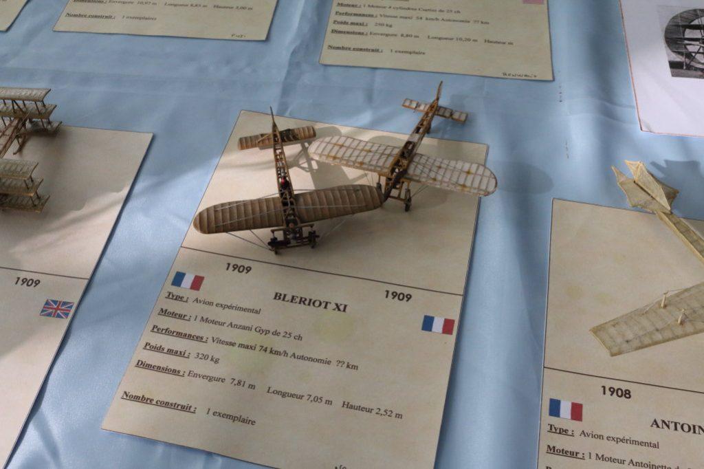 IMG_0230-1024x682 27. Modellbauausstellung des PMC-Saar in Merchweiler am 13.10.19