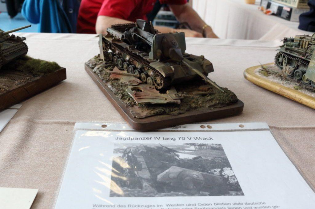 IMG_0245-1024x682 27. Modellbauausstellung des PMC-Saar in Merchweiler am 13.10.19