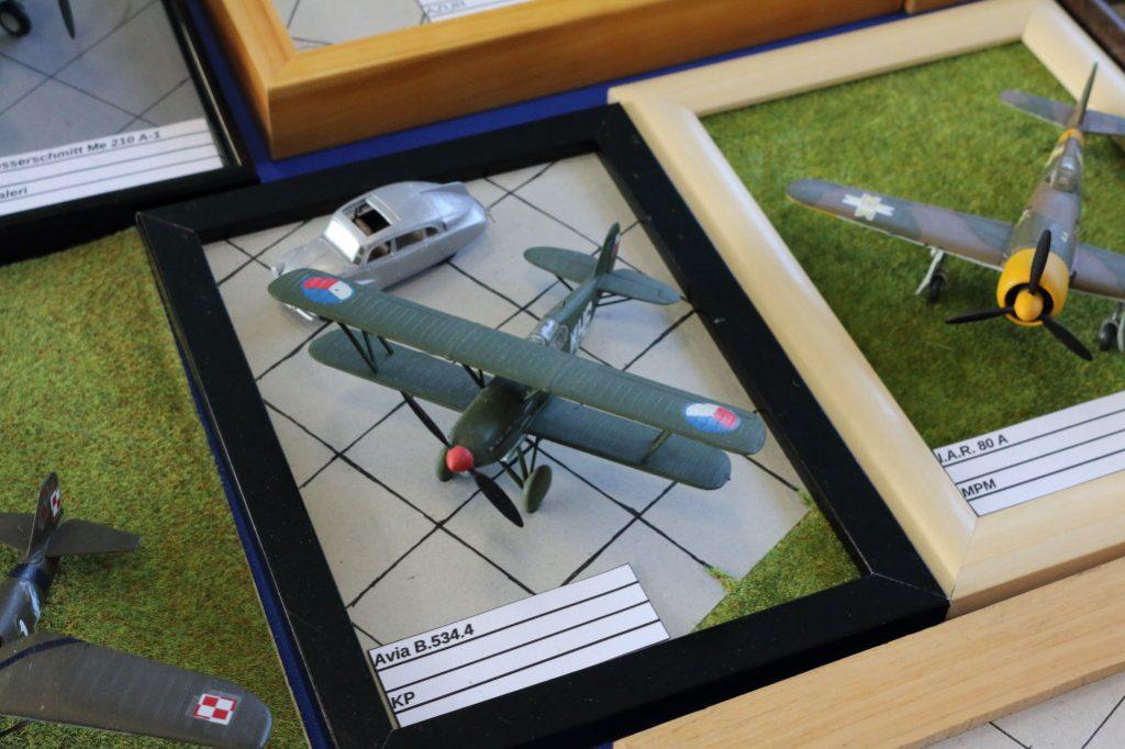 IMG_0252-1024x682 27. Modellbauausstellung des PMC-Saar in Merchweiler am 13.10.19