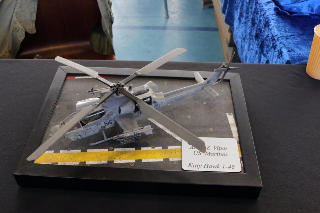 IMG_0258-1024x682 27. Modellbauausstellung des PMC-Saar in Merchweiler am 13.10.19