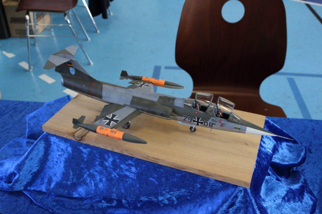 IMG_0259-1024x682 27. Modellbauausstellung des PMC-Saar in Merchweiler am 13.10.19