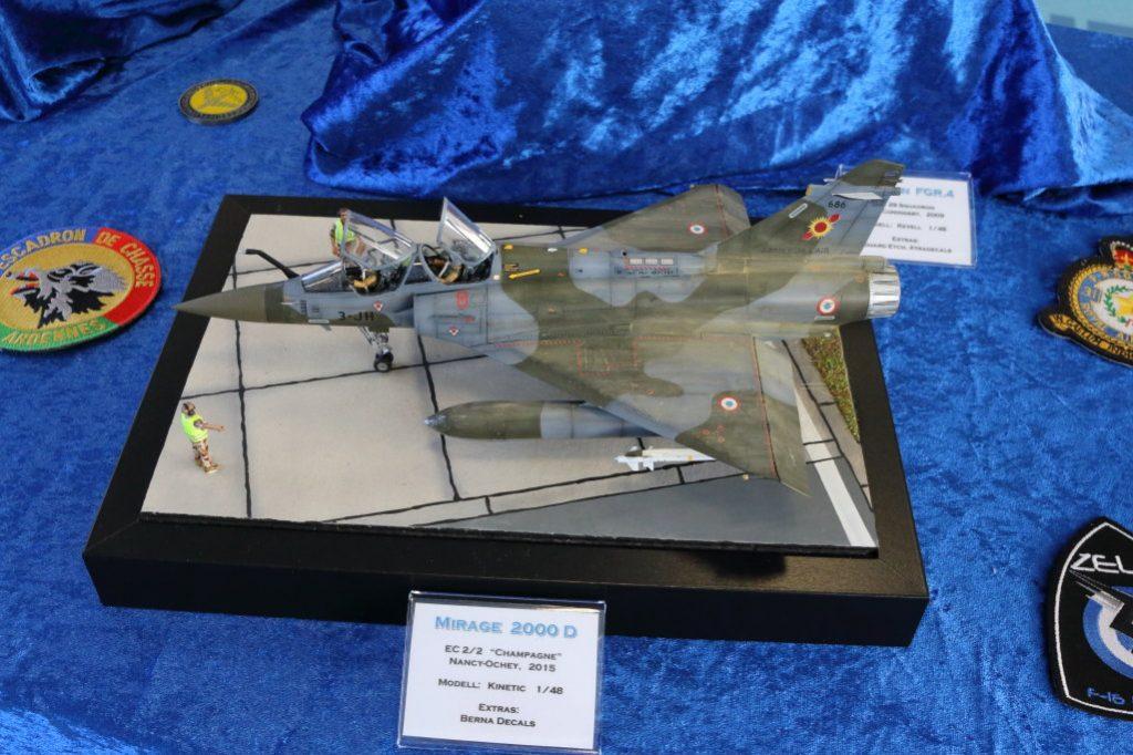 IMG_0261-1024x682 27. Modellbauausstellung des PMC-Saar in Merchweiler am 13.10.19