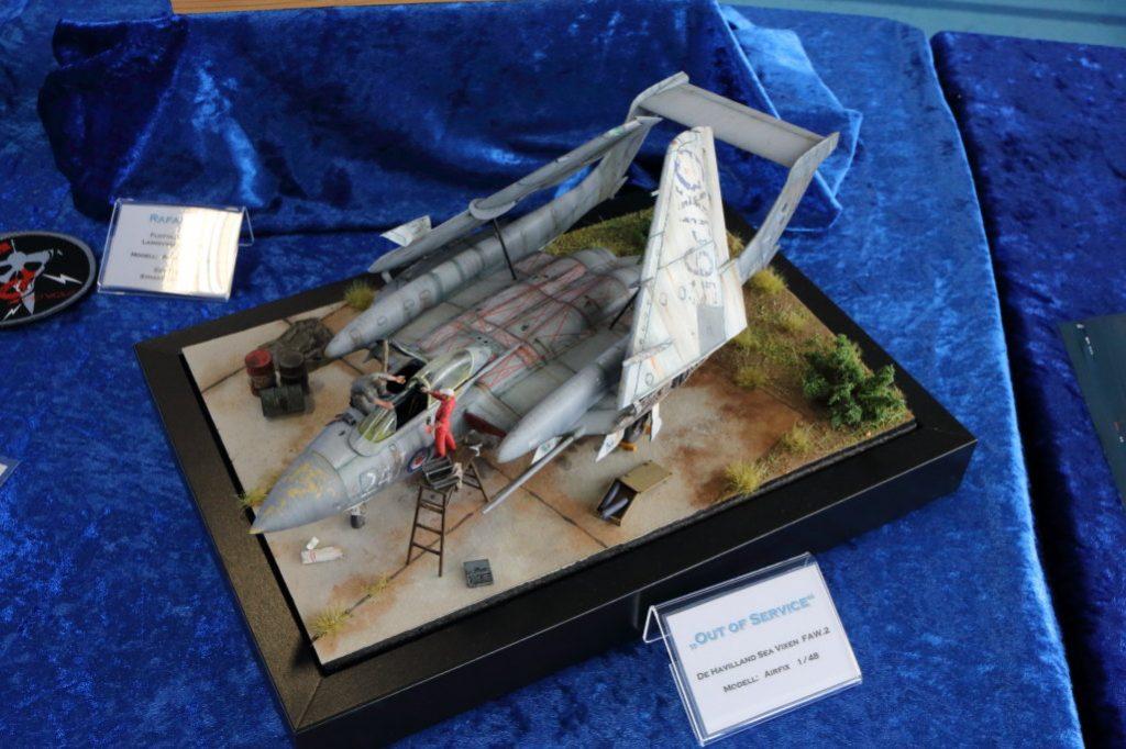 IMG_0273-1024x682 27. Modellbauausstellung des PMC-Saar in Merchweiler am 13.10.19