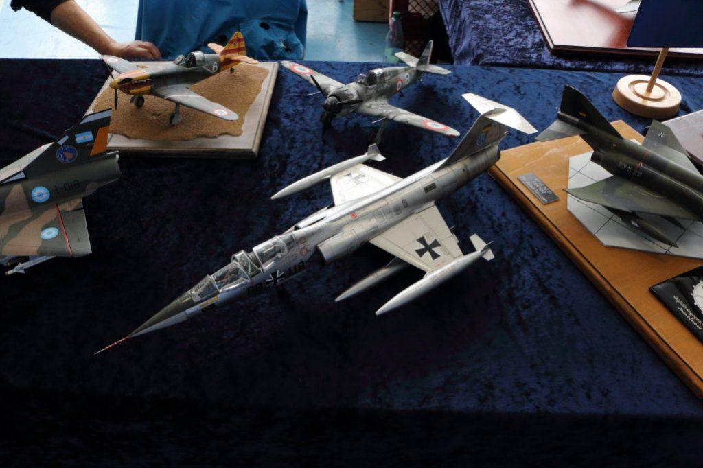 IMG_0276-1024x682 27. Modellbauausstellung des PMC-Saar in Merchweiler am 13.10.19