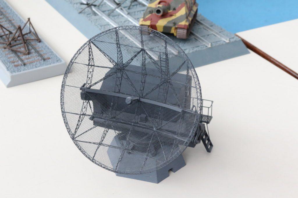 IMG_0279-1024x682 27. Modellbauausstellung des PMC-Saar in Merchweiler am 13.10.19