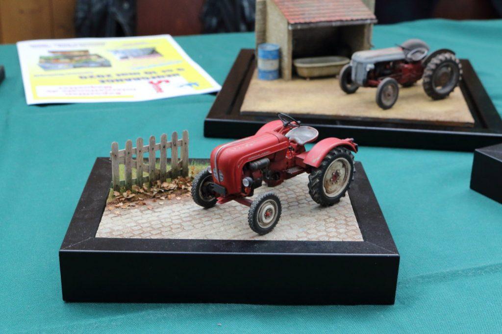 IMG_0285-1024x682 27. Modellbauausstellung des PMC-Saar in Merchweiler am 13.10.19