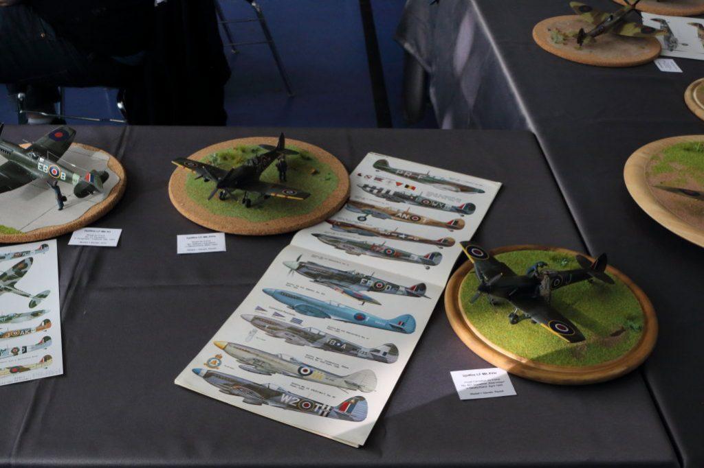 IMG_0287-1024x682 27. Modellbauausstellung des PMC-Saar in Merchweiler am 13.10.19
