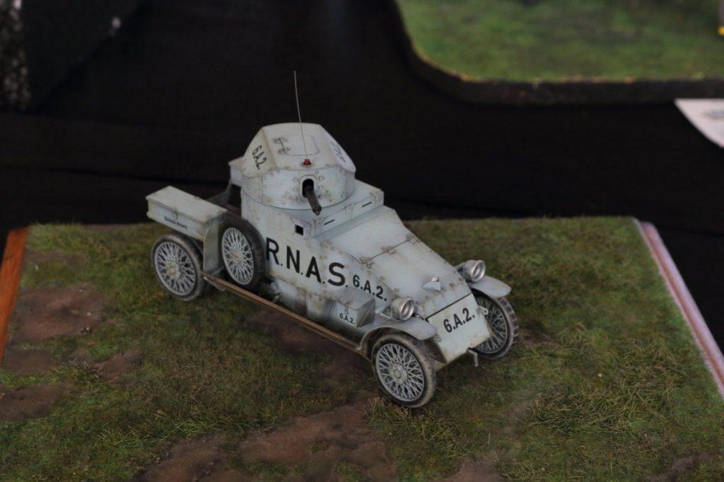 IMG_0288-1024x682 27. Modellbauausstellung des PMC-Saar in Merchweiler am 13.10.19