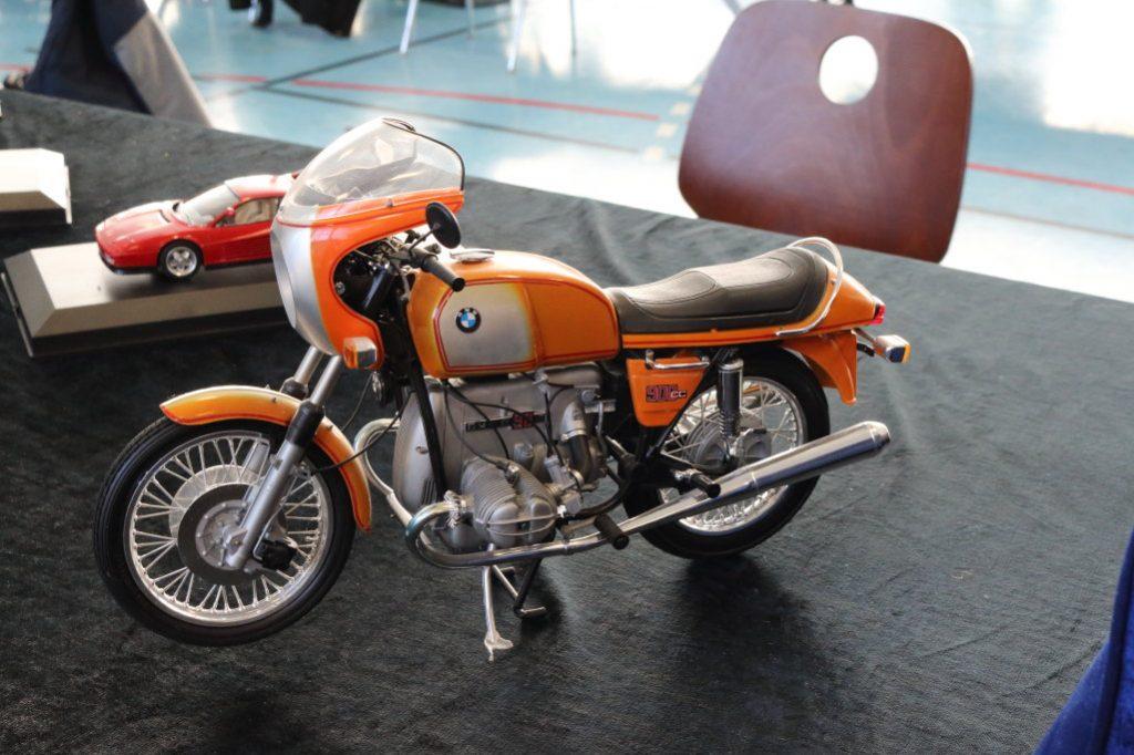 IMG_0303-1024x682 27. Modellbauausstellung des PMC-Saar in Merchweiler am 13.10.19