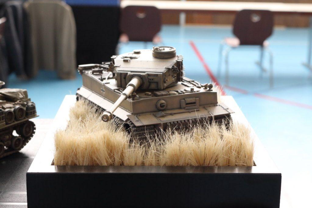 IMG_0326-1024x682 27. Modellbauausstellung des PMC-Saar in Merchweiler am 13.10.19
