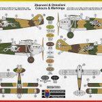 KP-KPM-0017-Letov-S-20L-2-150x150 Letov S-20 / S-20L in 1:72 von Kovozavody