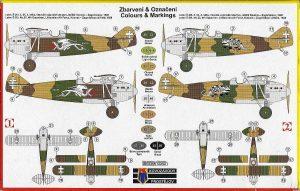 KP-KPM-0017-Letov-S-20L-2-300x191 KP KPM 0017 Letov S-20L (2)