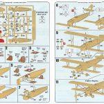 KP-KPM-0017-Letov-S-20L-3-150x150 Letov S-20 / S-20L in 1:72 von Kovozavody
