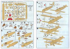 KP-KPM-0017-Letov-S-20L-3-300x209 KP KPM 0017 Letov S-20L (3)