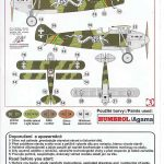 KP-KPM-0017-Letov-S-20L-4-150x150 Letov S-20 / S-20L in 1:72 von Kovozavody