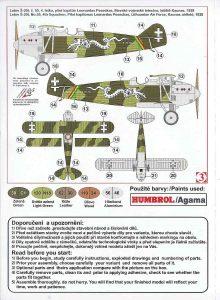 KP-KPM-0017-Letov-S-20L-4-220x300 KP KPM 0017 Letov S-20L (4)