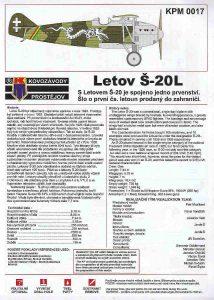 KP-KPM-0017-Letov-S-20L-5-214x300 KP KPM 0017 Letov S-20L (5)