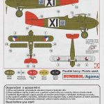 KP-KPM-0018-Letov-S20-10-150x150 Letov S-20 / S-20L in 1:72 von Kovozavody