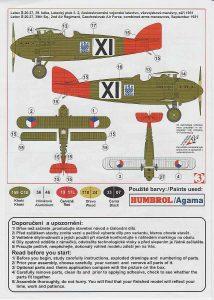 KP-KPM-0018-Letov-S20-10-214x300 KP KPM 0018 Letov S20 (10)