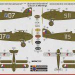KP-KPM-0018-Letov-S20-8-150x150 Letov S-20 / S-20L in 1:72 von Kovozavody