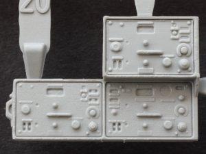 L5-3-300x225 L5-3