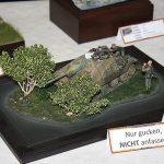 MBSt-NordWest-Ausstellung-2019-Ankündigung-3-150x150 27. Oktober: Modellbauaustellung Nordwest im Apen