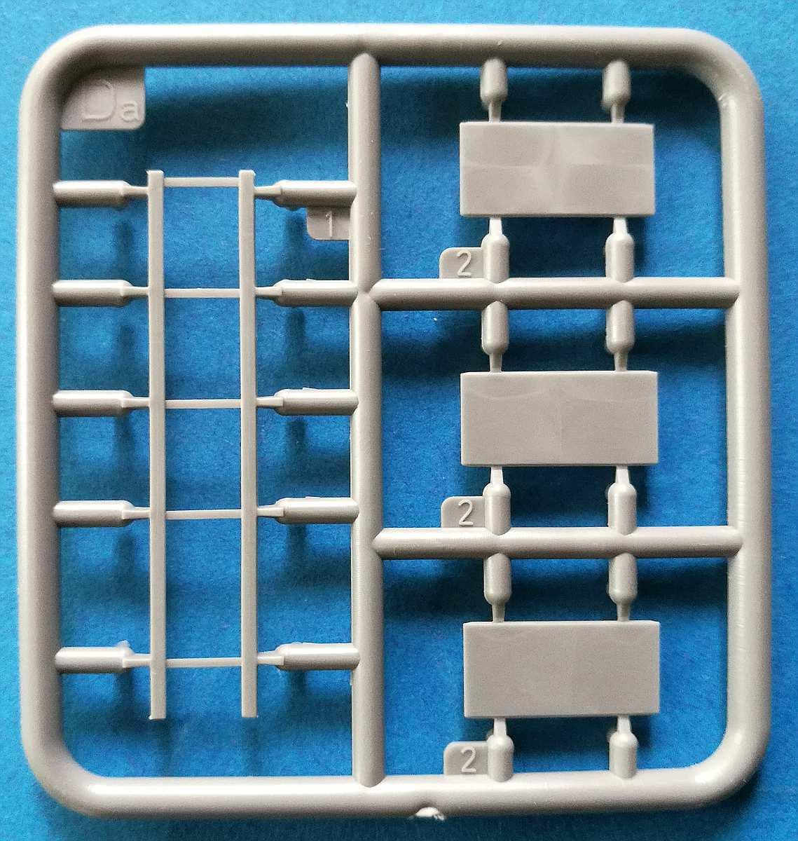 MiniArt-35596-Garage-Workshop-14 Garage Workshop in 1.35 von MiniArt #35596