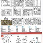 MiniArt-35596-Garage-Workshop-2-150x150 Garage Workshop in 1.35 von MiniArt #35596