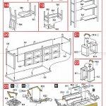 MiniArt-35596-Garage-Workshop-7-150x150 Garage Workshop in 1.35 von MiniArt #35596