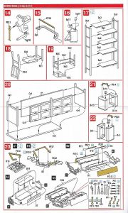 MiniArt-35596-Garage-Workshop-7-180x300 MiniArt 35596 Garage Workshop (7)