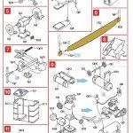 MiniArt-35596-Garage-Workshop-8-150x150 Garage Workshop in 1.35 von MiniArt #35596