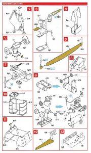 MiniArt-35596-Garage-Workshop-8-180x300 MiniArt 35596 Garage Workshop (8)
