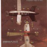 MiniArt-40013-Focke-Wulf-Triebflügel-Nachtjäger-11-150x150 Focke Wulf Triebflügel als Nachtjäger von MiniArt 40027